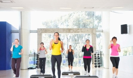 short-term-benefits-of-aerobic-exercises