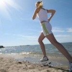 Benefits Of Exercising In The Morning