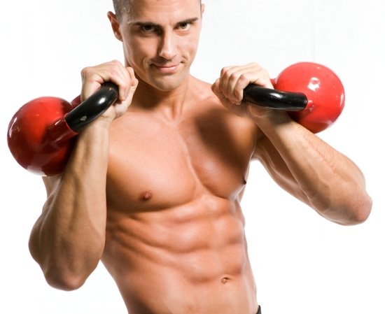 kettlebell mistakes to avoid