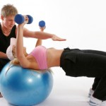 reasons for hiring a personal trainer