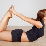 prevent injury during Yoga