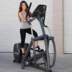 benefits of home gyms