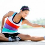 exercise and its effect on mental health