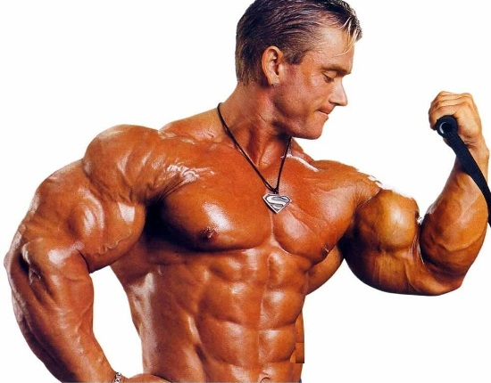 things to remember when you are taking up bodybuilding