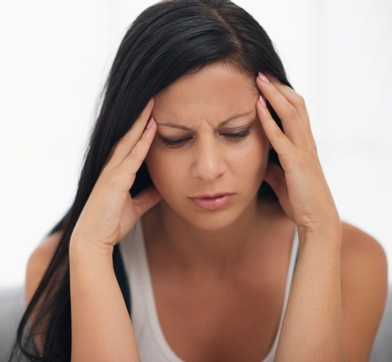 handling depression with best vitamins and supplements