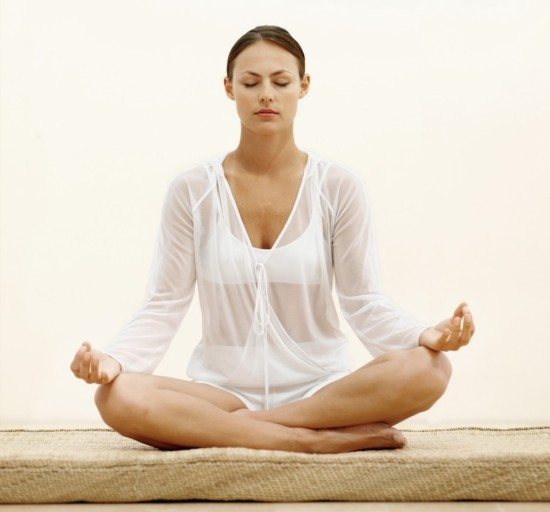 meditation important points to look out for