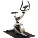 Planning to Buy Used Fitness Equipments- Know These 6 Useful Tips