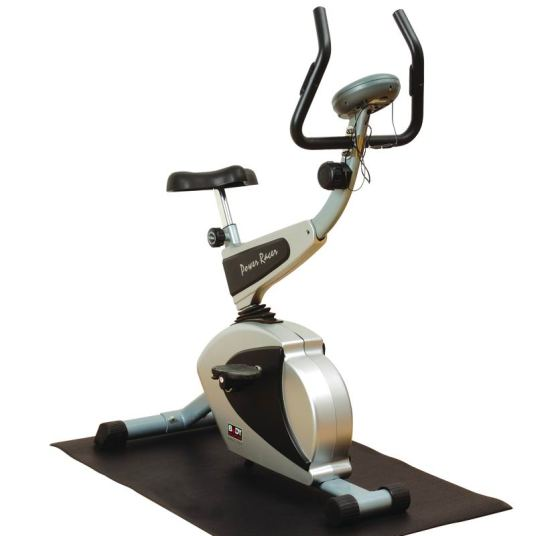 planning to buy used fitness equipments