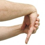 exercises and methods to strengthen your hands