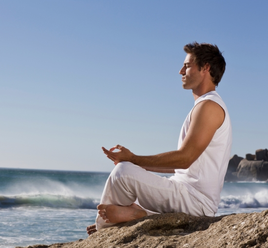 apps to use for meditation