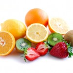 vitamin the immunity booster