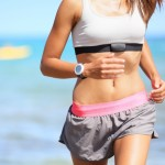 tips to stay safe while running alone
