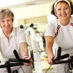 Can Exercising Minimize the Risk of Cancer?