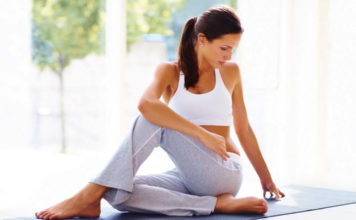 7-Yoga-Moves-to-get-Over-Hangover