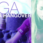 7 Yoga Moves to get Over Hangover