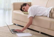 6 Harmful Health Effects of Physical Inactivity