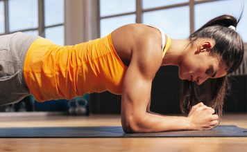 Most Effective and Excellent Workouts to Reduce Lower Back Pain