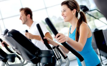 Top 7 Metabolism Boosting Exercise Tips