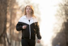 10 Incredible Results You'll Get from Morning Walking