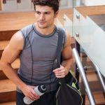 6 Essentials for a solid gym routine