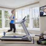 Things To Know Before You Buy Home Fitness Equipment