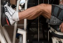 Exercises for strengthening your Leg Muscles for better Calves and Legs