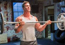 Top Bicep & Triceps Workouts You Need to Know