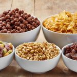 10 Food Items for a High Protein Breakfast