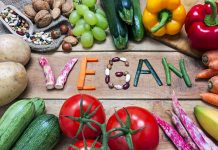 Some Vegan Options that May Help You