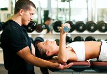 What To Do If You are New to Fitness?