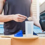 How Beneficial Is Artificial Protein Intake