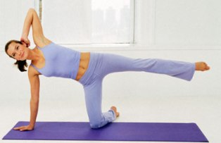 yoga for healthy weight loss learn and practice yoga