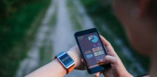 Iphone-Apps-that-Will-Boost-Your-Daily-Exercise-Routine