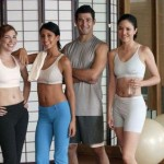 Fitness Tips when on a Budget