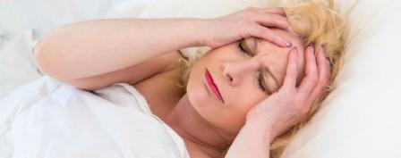 Inadequate Sleep Can Impact Your Health and Fitness