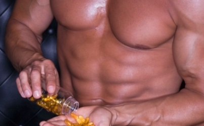 Side-Effects-of-Bodybuilding-Supplements