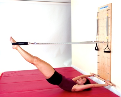 Top-Pilates-Products-for-a-Home-Gym