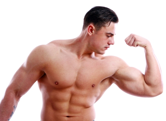 body building dos and donts