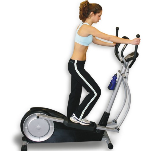 tips to purchase exercise equipment