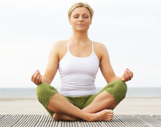obstacles to meditation