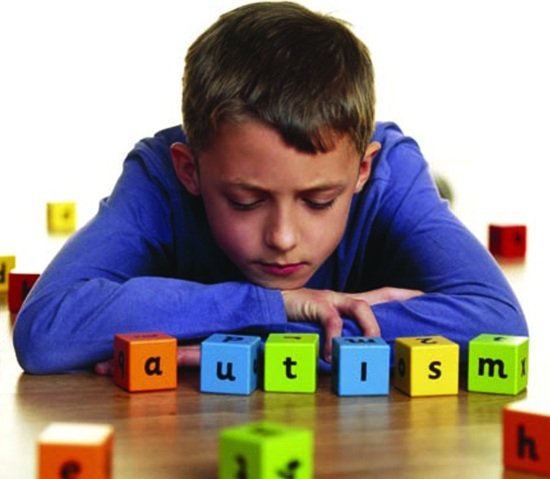 treating autism with vitamins and minerals