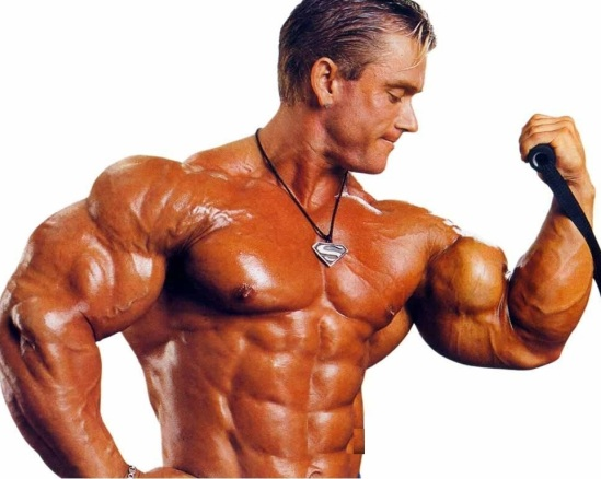 natural bodybuilding tips and tricks