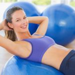 15 Breast Reduction Exercise