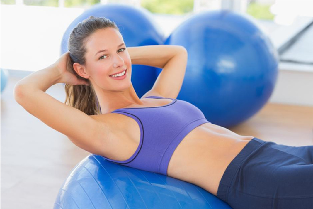 15 Breast Reduction Exercise  Fitness Health Zone-7728